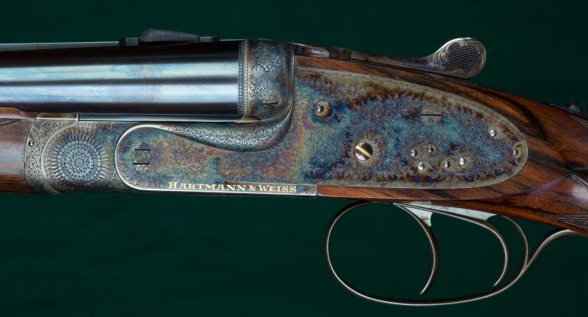 hw-sle-9mm-left-close-sm