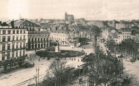 Liege-1900