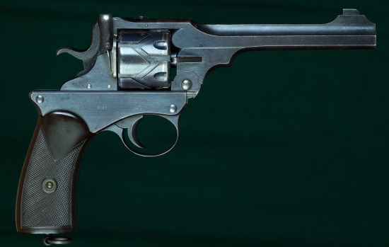 Webley-Fosbery-2031-right-sm