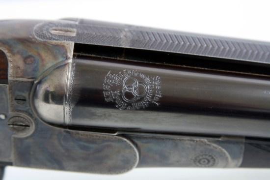 16456-1-УРМа