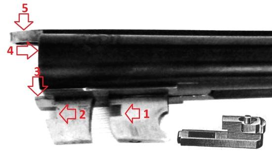 16456-2-УРМ