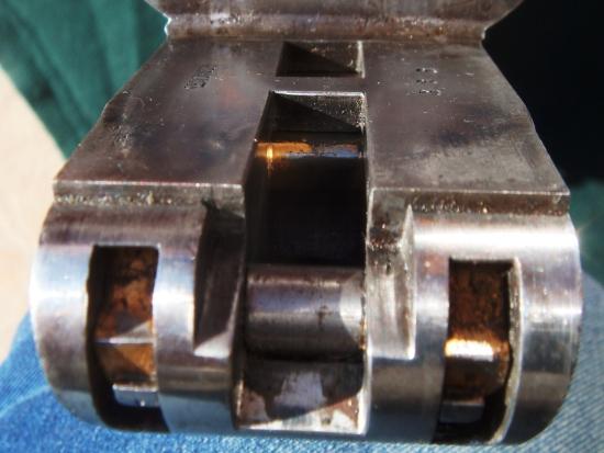 DSC05947