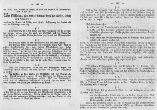 1deutsches_reichsgesetzblatt_1891_015_109