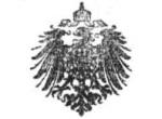 deutsches_reichsgesetzblatt_1892_033_0677_b2