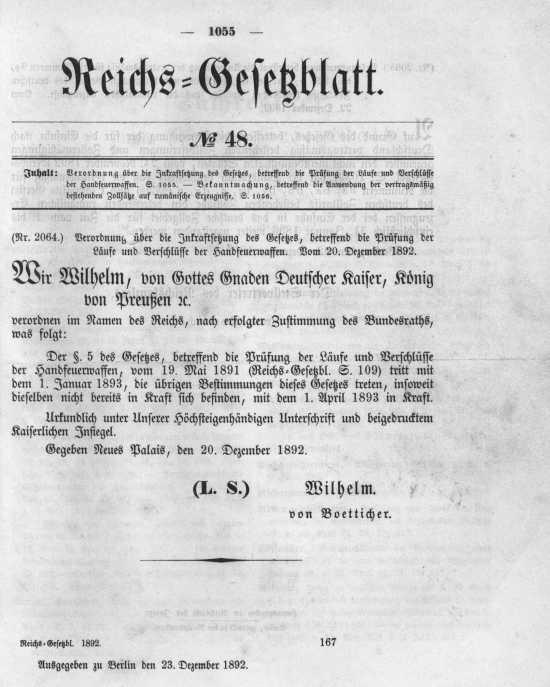 deutsches_reichsgesetzblatt_1892_048_1055