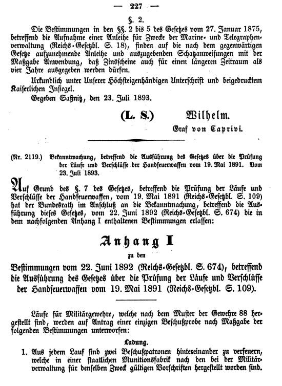 deutsches_reichsgesetzblatt_1893_028_227