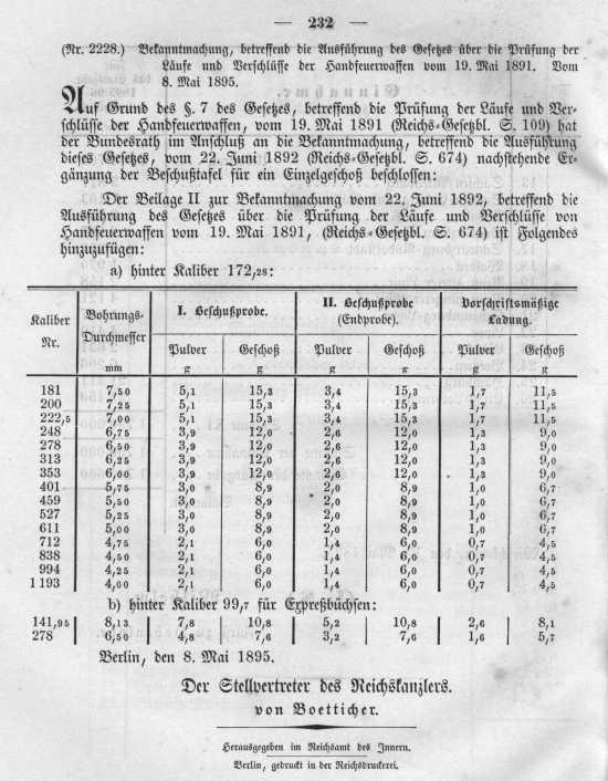 deutsches_reichsgesetzblatt_1895_015_232