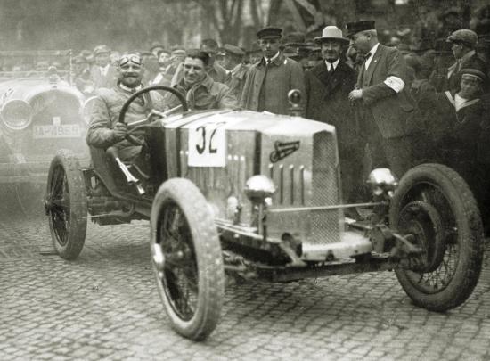 1otto-reif-hainbergrennen-1925-familienarchiv-jager-suhl-ilmenau