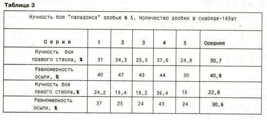 %d1%81%d0%ba%d0%b0%d0%bd002-2