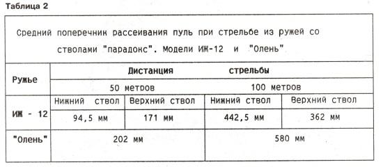 %d1%81%d0%ba%d0%b0%d0%bd002