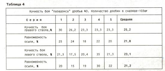 %d1%81%d0%ba%d0%b0%d0%bd003