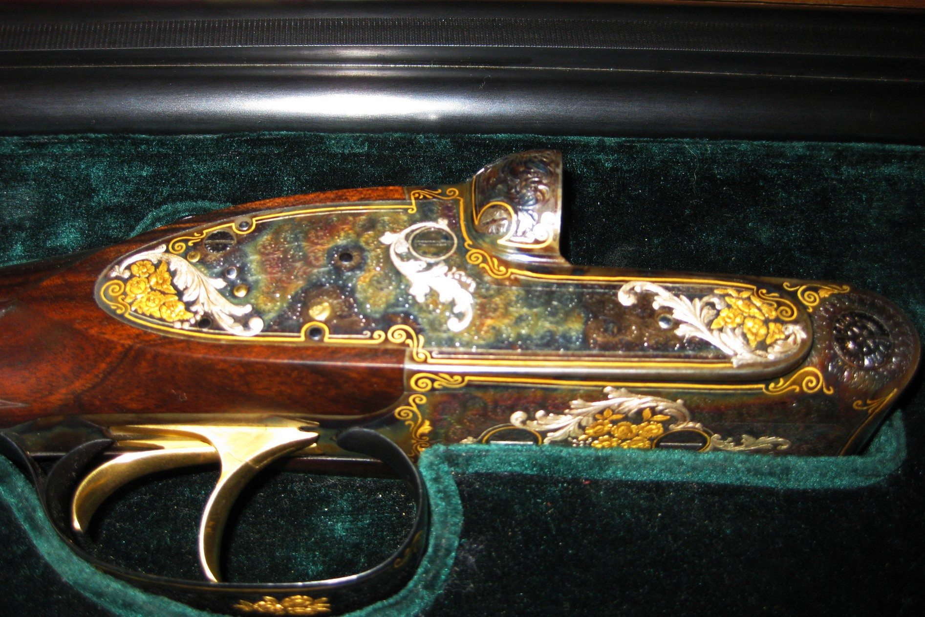 [Linked Image from shotguncollector.files.wordpress.com]